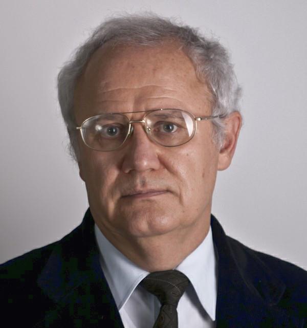 Géza Kolumbán