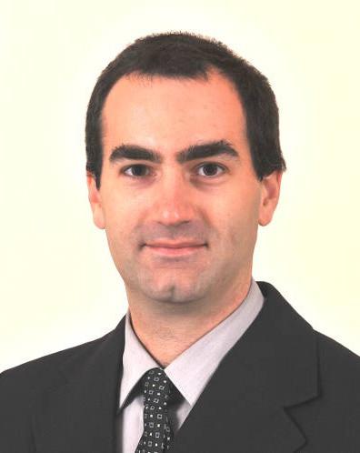 Tamás István Krébesz