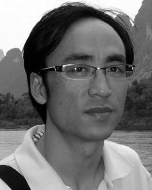 Weikai Xu